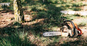 Sägekettenschärfgerät Test und Empfehlungen