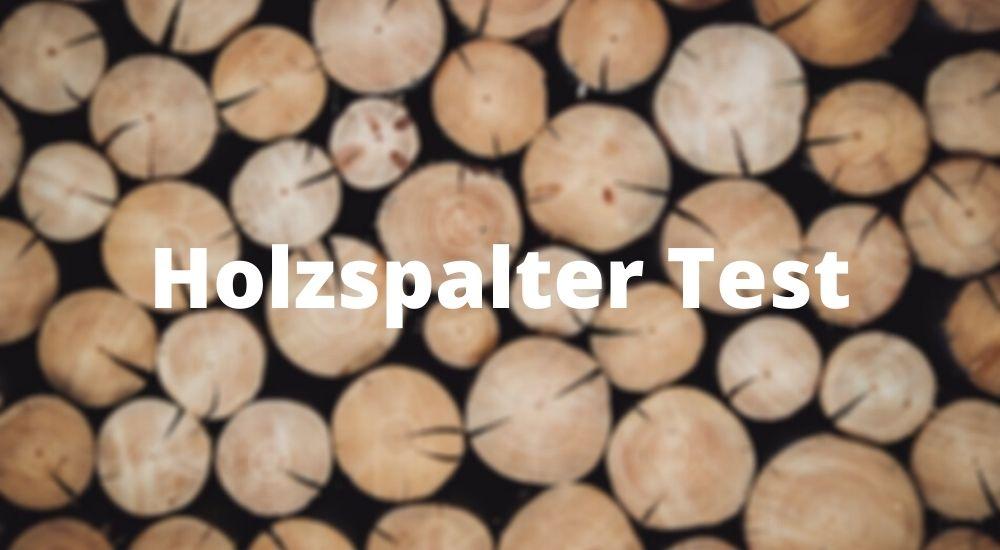 zipper holzspalter zi hs12t test erfahrungsbericht. Black Bedroom Furniture Sets. Home Design Ideas