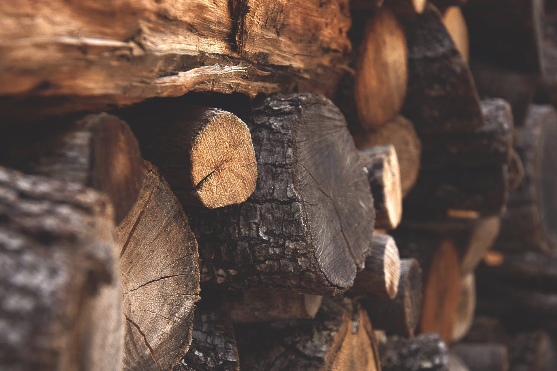 Holzspalter Vergleich und Holzspalter Ratgeber