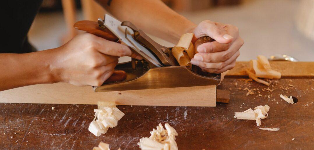 Holzbearbeitungsgeräte Vergleich und Ratgeber