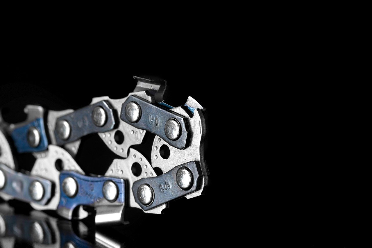 Sägekettenschärfgerät Vergleich - Kettenschleifer Ratgeber