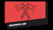 Holzarbeiter.com – Tipps & Test rund um Kettensägen, Sägeböcke, Holzspalter, Häcksler